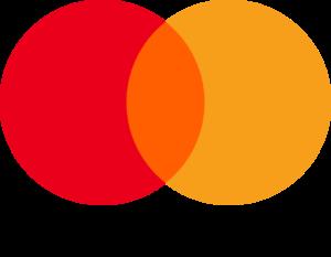 1280px-Mastercard-logo